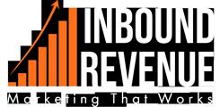 Inbound Revenue